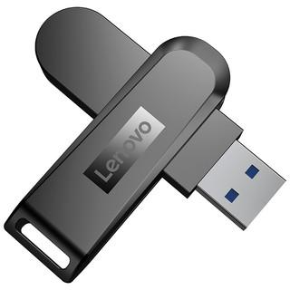 ThinkPad 思考本 X3 U盘 64GB 深空黑