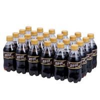 ASIA 亚洲 沙示汽水 300ml*24瓶