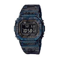 CASIO 卡西欧 G-SHOCK系列 GMW-B5000TCF-2 男士电波腕表
