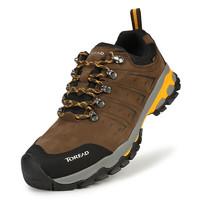 TOREAD 探路者 KFAG91310 男款徒步鞋