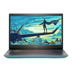DELL 戴尔  G5 5500 15.6英寸游戏笔记本电脑(i7-10750H、16GB、512GB SSD、GTX 1650Ti )