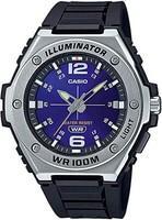 CASIO 卡西欧 卡西欧系列男式模拟手表