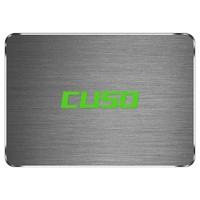 CUSO 酷兽   SATA3.0 固态硬盘 高速升级版 480GB