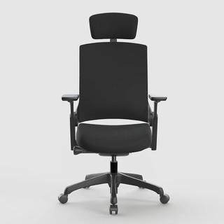 UE 永艺 人体工学椅
