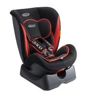 GRACO 葛莱 车载儿童安全座椅 0-4岁婴儿