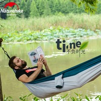 NatureHike 挪客 NH17D012-B 户外野营吊床