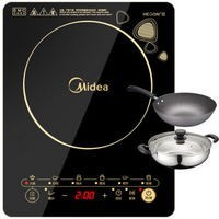 Midea 美的 WK2102 电磁炉