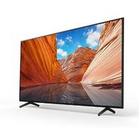 SONY 索尼 KD-75X80J  75英寸 液晶电视