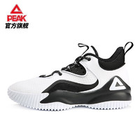 PLUS会员:PEAK 匹克 DA030051 男款实战篮球鞋