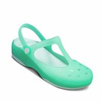 Crocs 卡骆驰 11209 女款户外凉鞋