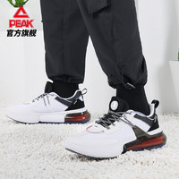 PLUS会员:PEAK 匹克 DE110047 男款休闲运动鞋