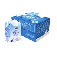 阿贝多  原味酸奶 200g*9