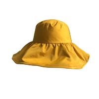 Stylebymas UV防晒太阳