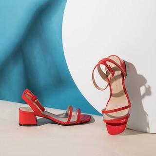 D:FUSE  DF9211506830 女士凉鞋
