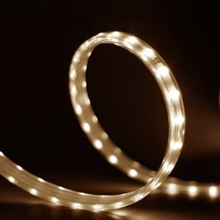 Yeelight 易来 LED智能灯带 色温款 5m
