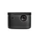 XGIMI 极米 NEW Z8X 家用智能投影机 3749元包邮,6期0息+晒单送季卡