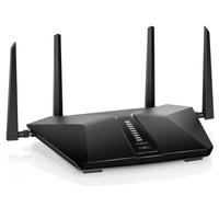 NETGEAR 美国网件 RAX50 AX5400 WiFi6无线路由器 认证翻新
