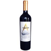 Auscess 澳赛诗  红葡萄酒 750ml
