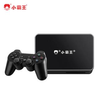 subor 小霸王 D106 电视游戏机