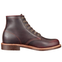Chippewa 齐佩瓦 男士中筒工装靴 1901m25 马臀革 27cm