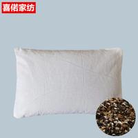 喜偌家纺 荞麦枕头 26*52cm