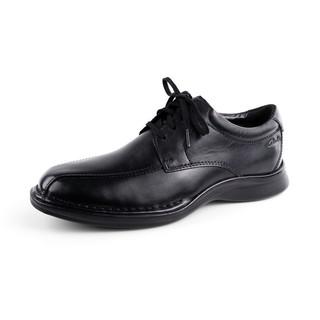 Clarks 其乐 26145477 男士休闲商务正装皮鞋