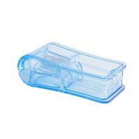 SP SAUCE 切药盒 1个装