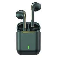 POLVCOG 铂典 J18 真无线蓝牙耳机 标配版