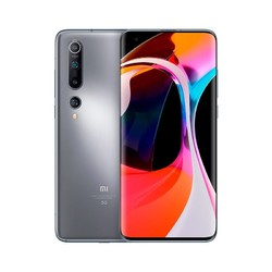 MI 小米 10 5G智能手机 8GB+256GB 国风雅灰