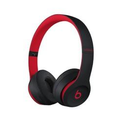 Beats Solo3 Wireless 头戴式无线蓝牙耳机