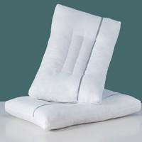 BEYOND 博洋  宛亦 决明子荞麦枕   一对  45*70cm