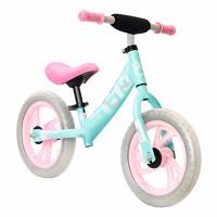 PHOENIX 凤凰 儿童脚踏滑步车
