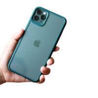 ROCK 洛克 苹果11系列手机壳