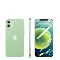 PISEN 品胜 苹果X-12系列高清钢化膜 1片
