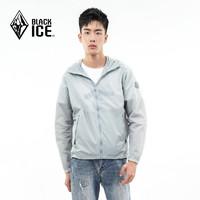 BLACK ICE 黑冰  F8806 男款皮肤衣