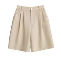 DEBRAND B5117-12WN-81 女士短裤
