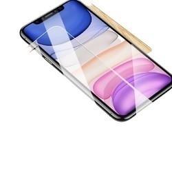 套天下 iPhone 6-iPhone12 Pro Max 高清钢化膜 1片