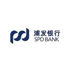 浦发银行 快捷支付达标领微信立减金