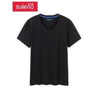 Baleno 班尼路 88802702 男士短袖T恤