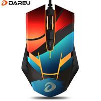 Dareu 达尔优 EM902 有线游戏鼠标