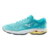 Mizuno 美津浓 Wave Ultima 12 J1GD211813 女子跑鞋