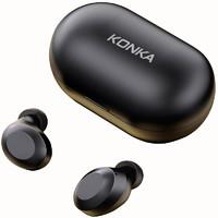 KONKA 康佳 KT10C 蓝牙耳机