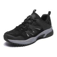 A012026785 男款户外徒步鞋