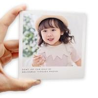 XN 囍姑娘 照片书纪念册 6寸 100张