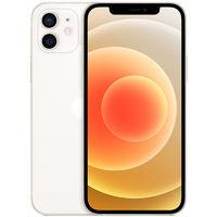 Apple 苹果 iPhone 12 5G智能手机 256GB