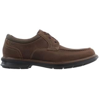 Clarks 其乐  男士商务鞋