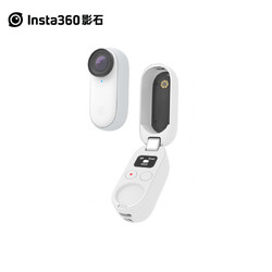 Insta360 GO 2 运动相机