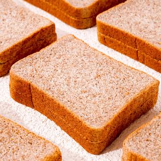 MUSCLE PRINCE 肌肉小王子   黑麦代餐面包 1kg