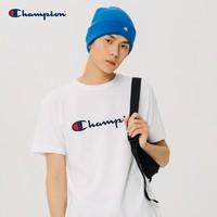 补贴购、限新用户:Champion GT23H 男女款运动T恤