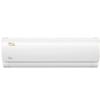 Midea 美的 KFR-26GW/N8MJA3  三级能效 壁挂式空调 1匹